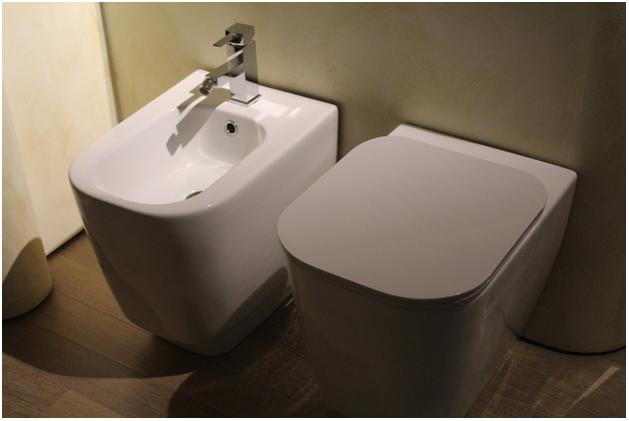 bathroom-for-kids-3
