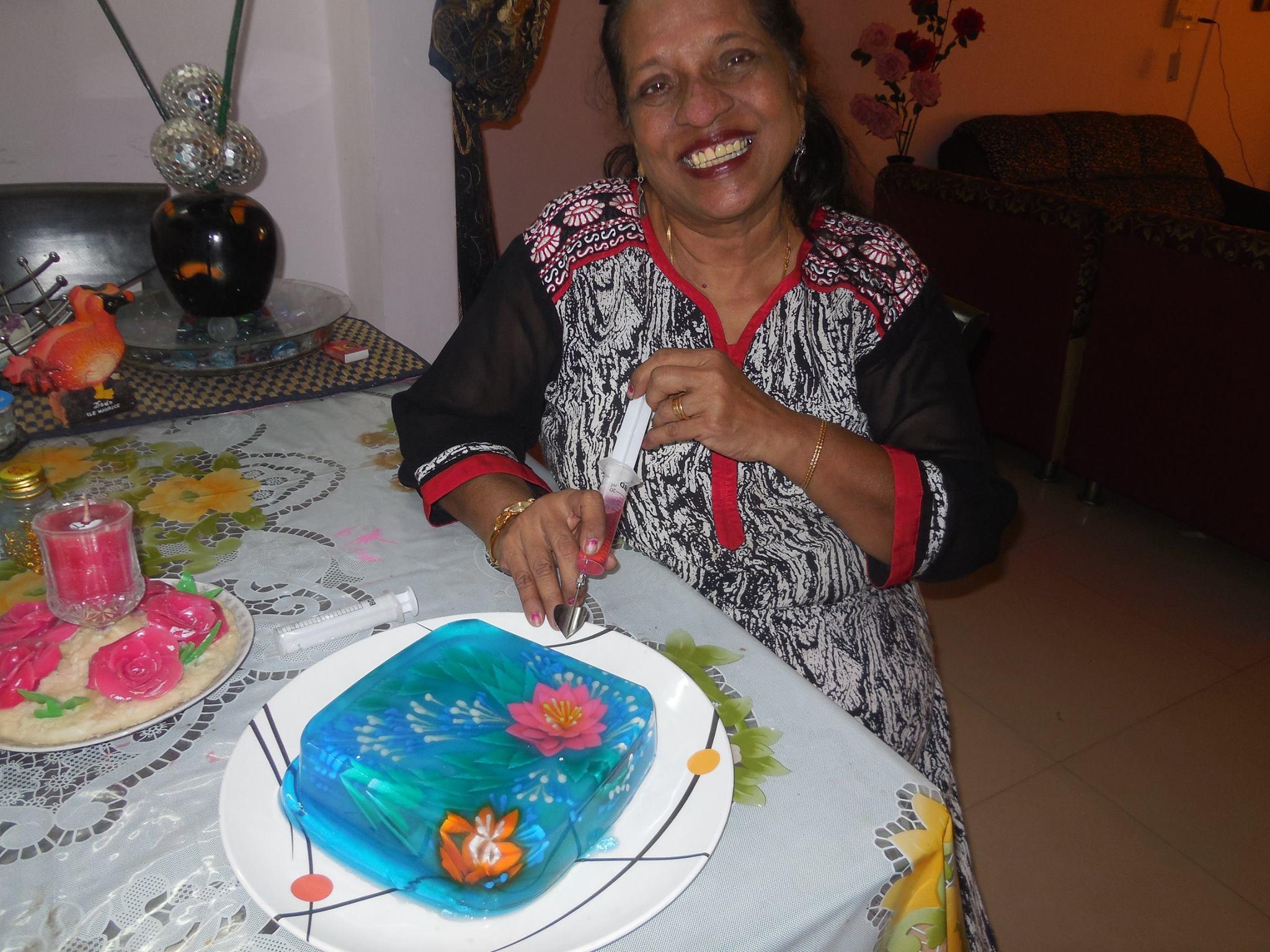jo-aunty-cake