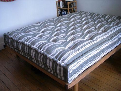 backache-mattress