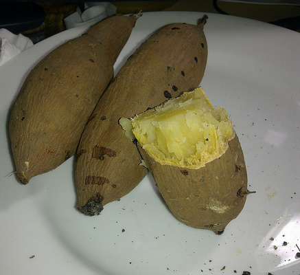 vitamin-a-sweet-potato