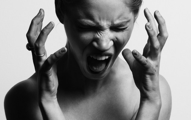 Anger management : Tips to tame your temper